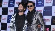Swara Bhasker, Adnan Sami and other celebs react to CAB