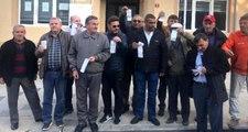 Silivri'de köylülerin su faturasına yüzde 400 zam yapıldı! İmamoğlu konuyla ilgili açıklama yaptı