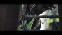 THE WAY BACK Official Trailer (2020) Ben Affleck, Basketball Movie HD