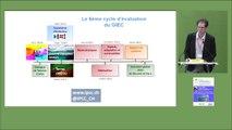Principales conclusions du rapport spécial du GIEC sur l'océan et la cryosphère (part I)