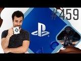 RESIDENT EVIL 3 officialisé !   PAUSE CAFAY