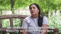 Vaca Muerta, le pari risqué de la fracturation hydraulique en Argentine