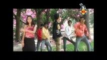 Hawa Hawa Premer Hawa I Bengali Romantic Song I Modern Song I Love Song I Mr  Rana I Krishna Music