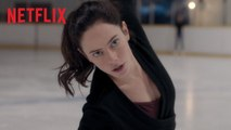 Spinning Out _ Bande-annonce officielle VF _ Netflix France