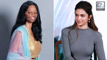 10 Unknown Facts About Laxmi Agarwal Who Inspired Deepika Padukone | Chhapaak
