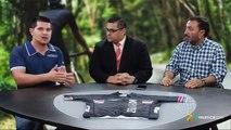 LIVE: Conozca todo lo que tendrá Teletica para la Vuelta a Costa Rica - 11 Diciembre 2019