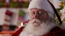 5 Treats Children Leave for Santa Around the World