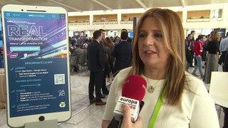 Dell Tecnologies vuelve a celebrar el Dell Technologies Forum