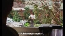 La bande annonce de Marriage Story, film nommé aux Golden Globes