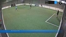 But de Equipe 1 (3-3) - Equipe 1 Vs Equipe 2 - 11/12/19 12:43 - Loisir Pau (LeFive)