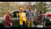 Stargirl (The CW) - Trailer V.O. (HD)