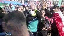 العثور على جثة الناشط علي اللامي مصاباً بثلاث رصاصات