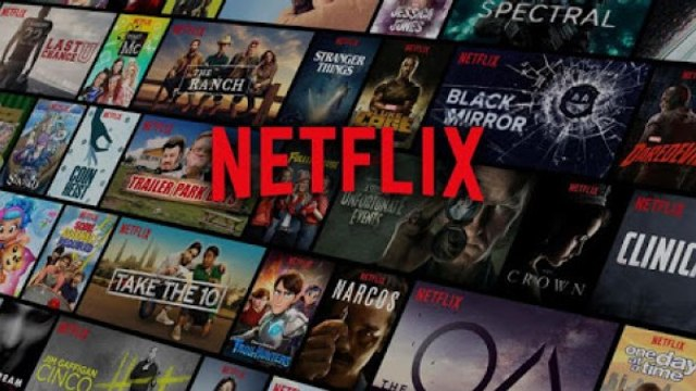 Millions of US subscribers may drop Netflix next year