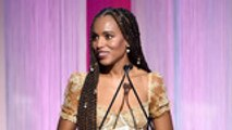 """Kerry Washington: """"Reese Witherspoon is Changing the Narrative For Women"""" 