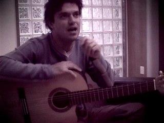 Jorge Vercillo - As Arvores