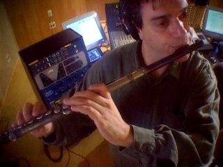 Jorge Vercillo - Canavial / Citacao de Musica Incidental: Onyi Sarue