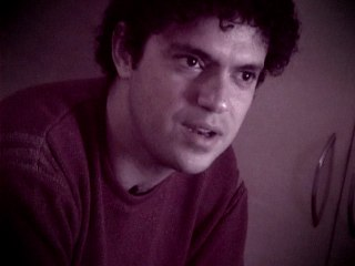 Jorge Vercillo - Xeque-Mate