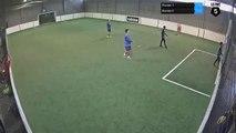 Equipe 1 Vs Equipe 2 - 11/12/19 15:14 - Loisir Pau (LeFive) - Pau (LeFive) Soccer Park