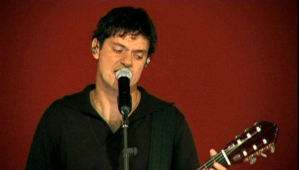 Jorge Vercillo - Vôo Cego