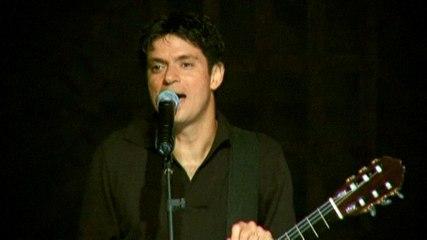 Jorge Vercillo - São Jorges