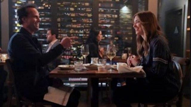 Floribama Shore Season 3, Episode 16 | MTV |: Series 3