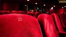 Türk Halkı Sinema, Konser ve Tiyatroya Gitmiyor