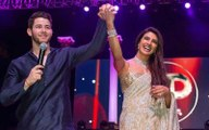 Priyanka Chopra Nick Jonas Sangeet Inspired Dance Reality Show Gets Green Signal Deets Inside
