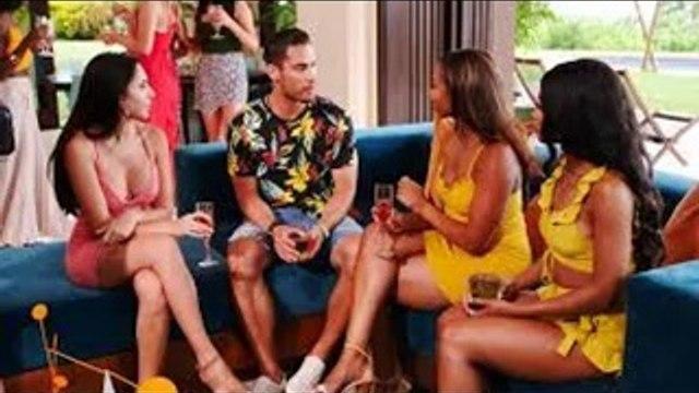 Temptation Island Season 3 Episode 3 ~Eps 03 (Free) Watch