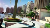 Landscape Companies and Contractors  Architecture Companies in Middle East  Best Construction Companies in UAE