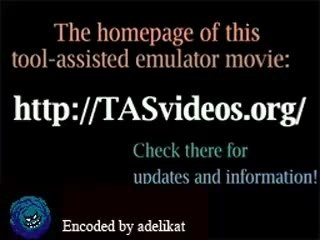 tas Genesis Robocop Versus The Terminator 14:06.92