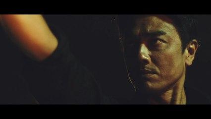 Tomoyuki Nagasawa - Mu