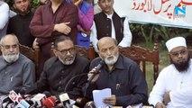 Supreme Court dismisses all Ayodhya verdict review pleas