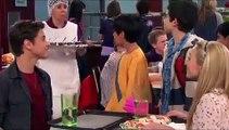 JESSIE - Season 01 Episode 17 Badfellas