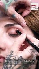 #BeautyDiscover : La palette 'Lolita Por Vida' de Kat Von D Beauty