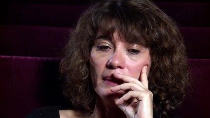Ruth Zylberman : La question de l'engagement, elle peut être très antinomique avec la liberté.