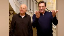 Curb Your Enthusiasm Season 10 on HBO - Official Trailer
