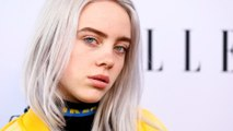 Billie Eilish's 'Bad Guy' named Billboard Song of The Year