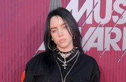 Billie Eilish: I never thought I'd be 'cool or interesting'