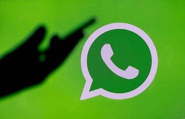 En 2020 WhatsApp le dirá adiós a algunos móviles
