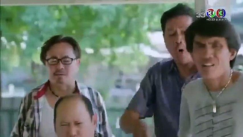 Yêu Anh Chỉ Là Đùa Tập 5 - Lồng Tiếng Tap 6 - HTV2 Phim Thái Lan - Phim yeu anh chi la dua tap 5 | Godialy.com