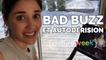 Culture Week by Culture Pub - bad Buzz et Autodérision