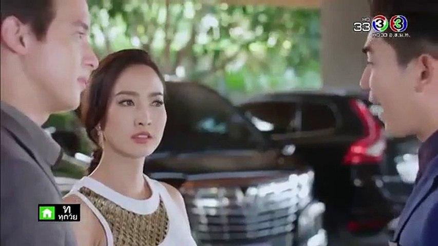 Yêu Anh Chỉ Là Đùa Tập 13 - Lồng Tiếng Tap 14 - HTV2 Phim Thái Lan - Phim yeu anh chi la dua tap 13 | Godialy.com