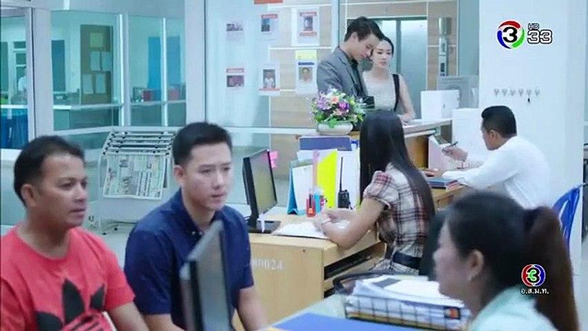 Yêu Anh Chỉ Là Đùa Tập 25 - Lồng Tiếng Tap 26 - HTV2 Phim Thái Lan - Phim yeu anh chi la dua tap 25 | Godialy.com