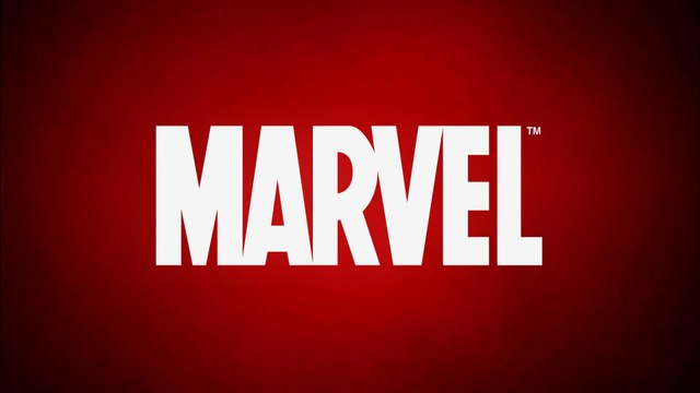 Marvel will shut down its television division