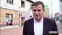 Report TV -Bashkia Mirditë firmos vendimin për pagesën e qirave për të prekurit nga tërmeti