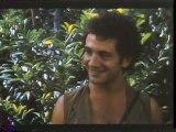 Mystery on Monster Island (1981) - ( Adventure, Comedy, Horror)