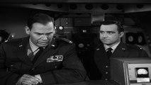 The Phantom Planet (1961) - (Action, Adventure, Sci-Fi)