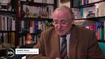 Jean-Paul Delevoye : pouvait-il être salarié et membre du gouvernement ?