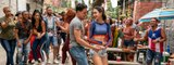 Lin-Manuel Miranda's 'In the Heights' Drops First Trailer