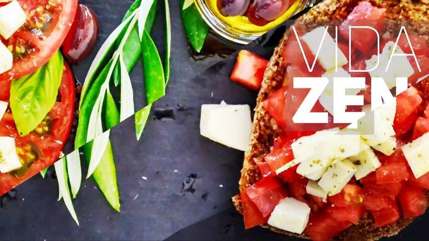 Entretenimiento | Conoce los beneficios de los frutos rojos, no los querrás sacar de tu dieta
